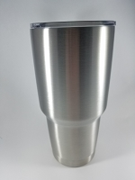 PDS 30oz Tumbler Stainless