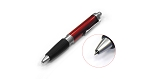 Weeding Pen 55-AC596-WP1