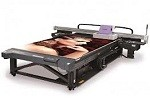 #1 MIMAKI JFX 500 2131 BEST FLAT BED ON THE PLANET