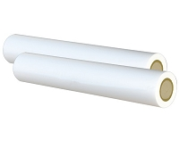 MLU-100-152-50 Roll of Mimaki Vision Laminate 60