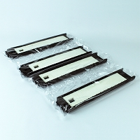 SPC-0830 W ABSORBER SET of 4