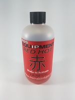 RD-185 (RED HOT) Adhesion Promoter 250ml (no air shipping)