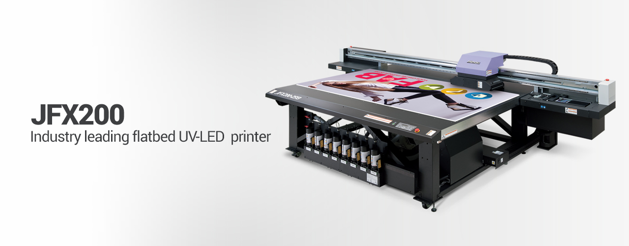 Welcome to [MIMAKI-INK-JET] - [YOU SOURCE FOR ALL THINGS MIMAKI]