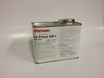 SPC-0541 Mimaki Primer GM-1  (hazardous material / no air shipping)