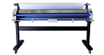 Guardian Cold Laminator 55-LM1650CL-01