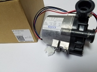 PDC60-402C  DC Brushless Pump