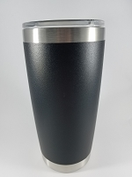 PDS 20oz Tumbler Black (out of stock)