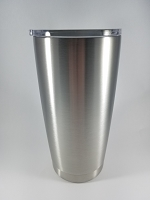 PDS 20oz Tumbler Stainless (out of stock)