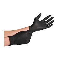 PDS Glove (L)  (Back in stock!)