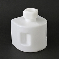 SPA-0173 Waste ink tank 1.6L