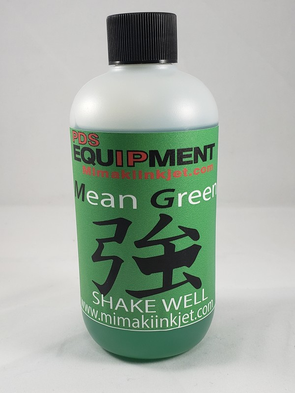 MG-347 (MEAN GREEN) Adhesion Promoter 250ml (no air shipping)